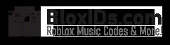 BloxIds.com